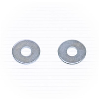 M8x30mm FENDER  WASHER (10 PACK)