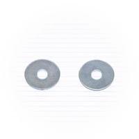 M6x22mm FENDER  WASHER (20 PACK)