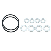 KXF250 -04-20 OIL CHANGE KIT
