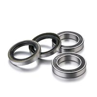 FRONT WHEEL BEARING KIT KTM/HUS/GAS ASST MODELS 04-18