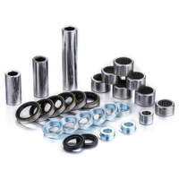 LINKAGE REBUILD KIT BETA 11-16