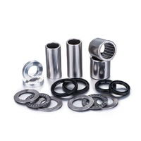 SWING ARM BEARING KIT HONDA CRF 250R 14-17, CRF 450R 13-16