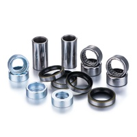 SWING ARM BEARING KIT KTM/ HUSQ