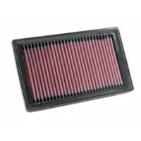 K&N AIR FILTER  MOTO GUZZI OEM 800064754