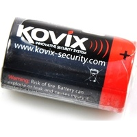 KOVIX KDL6/KAL6 ALARM BATTERY