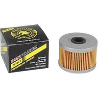 PROFILTER OIL FILTER PF-112