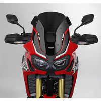 MRA CRF 1000 L AFRICA TWIN SPORTS CLEAR (SPM)