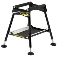 FIT STAND BLACK